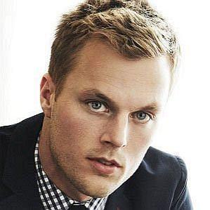 Sebastian Larsson profile photo
