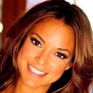 Eva LaRue profile photo