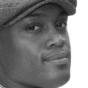 Bobby Lashley profile photo