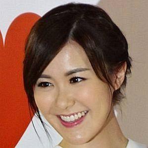 Moon Lau profile photo