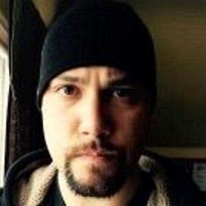 Mick Lauer profile photo