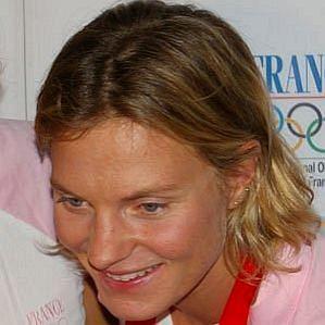 Anne-Laure Viard profile photo
