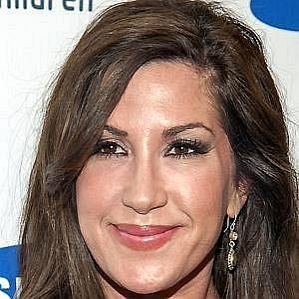 Jacqueline Laurita profile photo