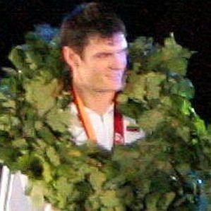 Darjus Lavrinovic profile photo
