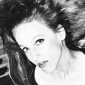 Kirsten Lawrence profile photo
