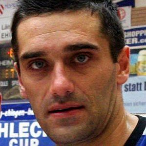 Kiril Lazarov profile photo