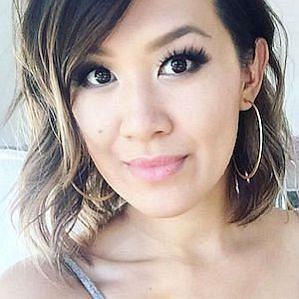 Ann Le profile photo