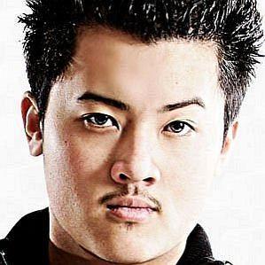 Chris Le profile photo