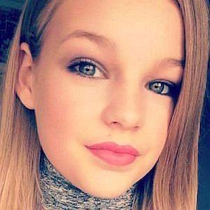 Lush Leah profile photo