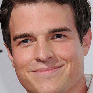 Joshua LeBar profile photo