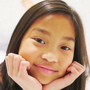 Alize Lee profile photo