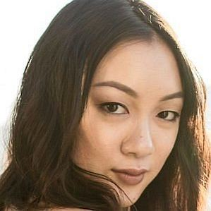Amanda Lee profile photo