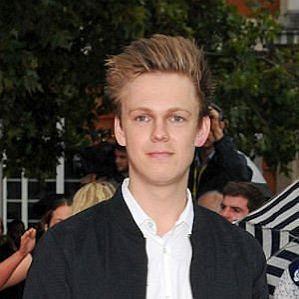 Caspar Lee profile photo