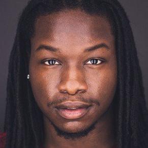 Chris De'Sean Lee profile photo
