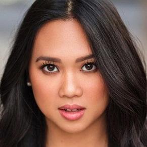 Christine Lee profile photo