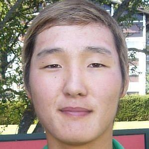 Danny Jin-Myung Lee profile photo