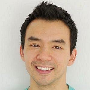 Dave Lee profile photo