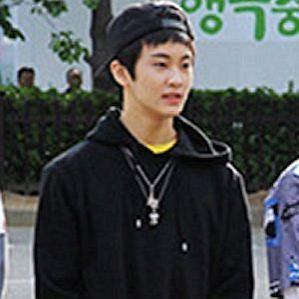 Mark Lee profile photo