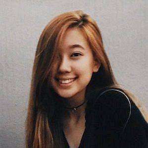 Tiffany Lee profile photo