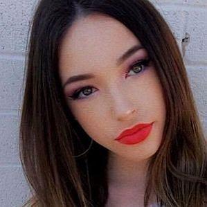 Jacy Leeanne profile photo