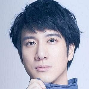 Wang Leehom profile photo