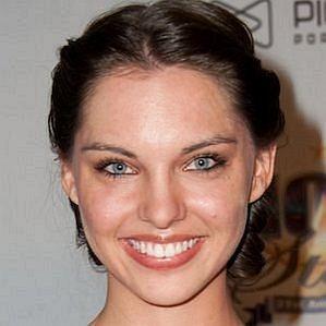 Kimberly Leemans profile photo