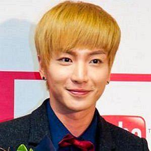 Leeteuk profile photo