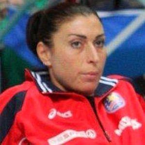 Manuela Leggeri profile photo