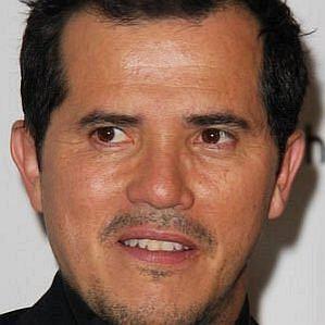 who is John Leguizamo dating