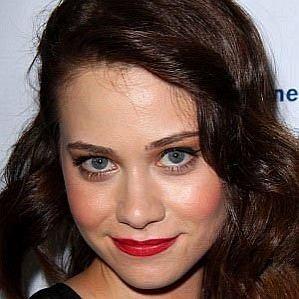 Amanda Leighton profile photo