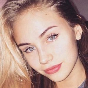Scarlett Leithold profile photo