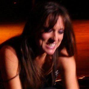 Lynda Lemay profile photo