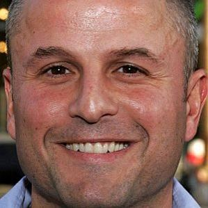 Steve Lemme profile photo
