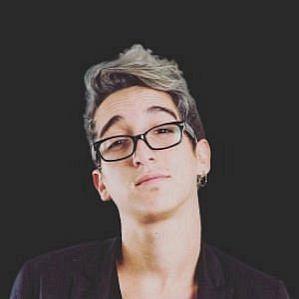 Anthony Lencina profile photo