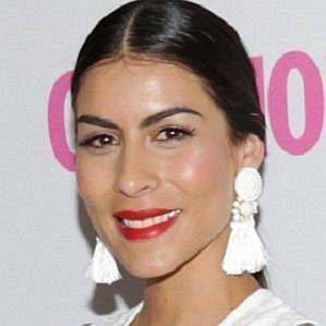 Maria Leon profile photo