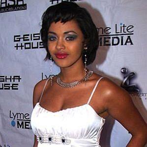 Monica Leon profile photo