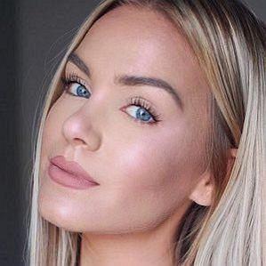 Mariah Leonard profile photo