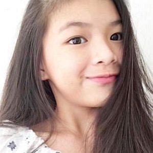 Elyn Leong profile photo