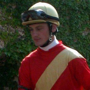 Julien Leparoux profile photo