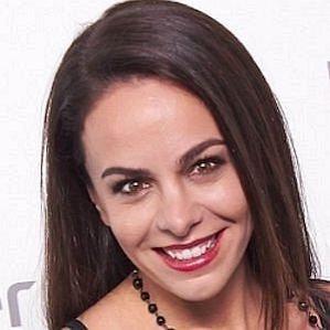 Michele Lepe profile photo