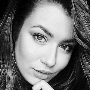 Klaudia Lepkowska profile photo
