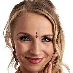 Anita Lerche profile photo