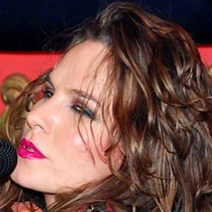 Anna Lesko profile photo