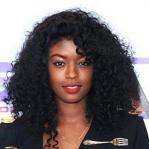Javicia Leslie profile photo