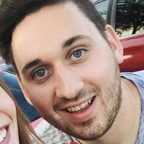 Zach Letter profile photo