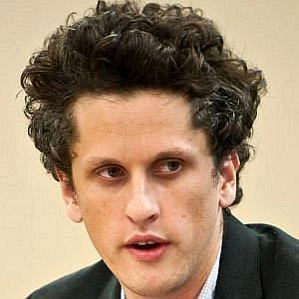 Aaron Levie profile photo