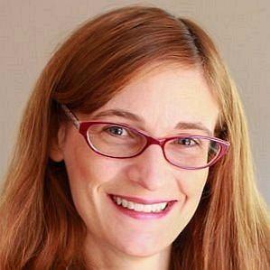 Kristin Sims Levine profile photo