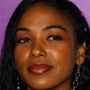 Ananda Lewis profile photo