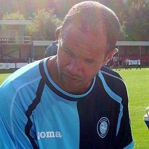 Junior Lewis profile photo