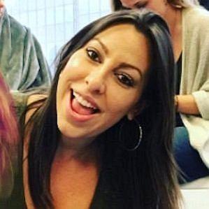 Kim Leyva profile photo